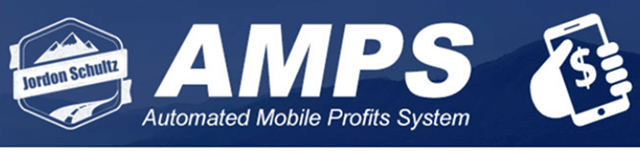 Jordon-Schultz-–-AMPS-Automated-Mobile-Profits-System
