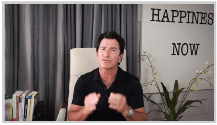T.-Harv-Eker-–-The-Wealthy-Marketer