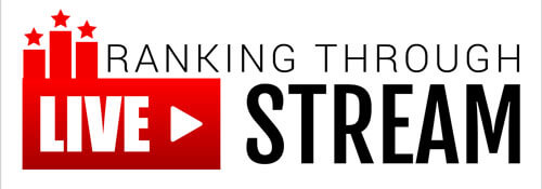 rankingThroughLiveStreamLogo