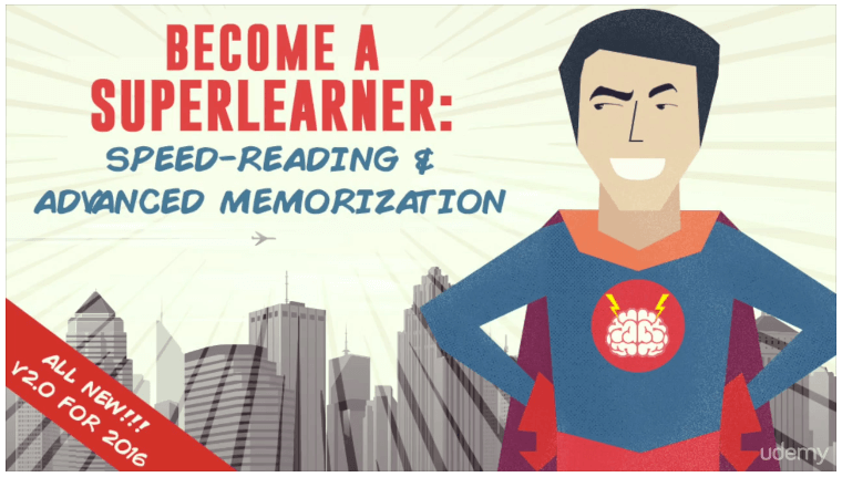 Become-a-SuperLearner-2