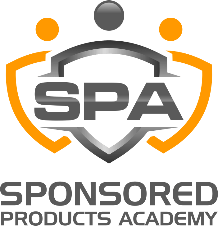 Brian-Burt-Brian-Johnson-–-Sponsored-Products-Academy