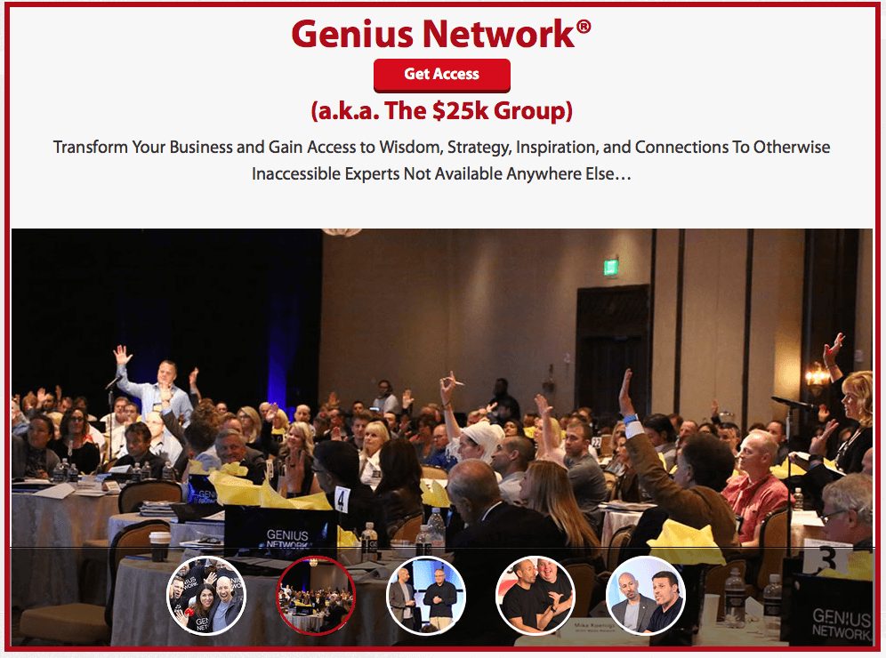 Joe-Polish-–-Genius-Network-Experience-