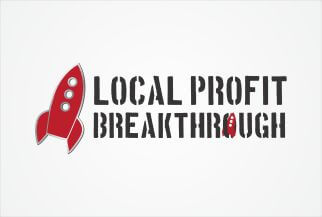Local-Profit-Breakthrough-Mastermind-Vault-