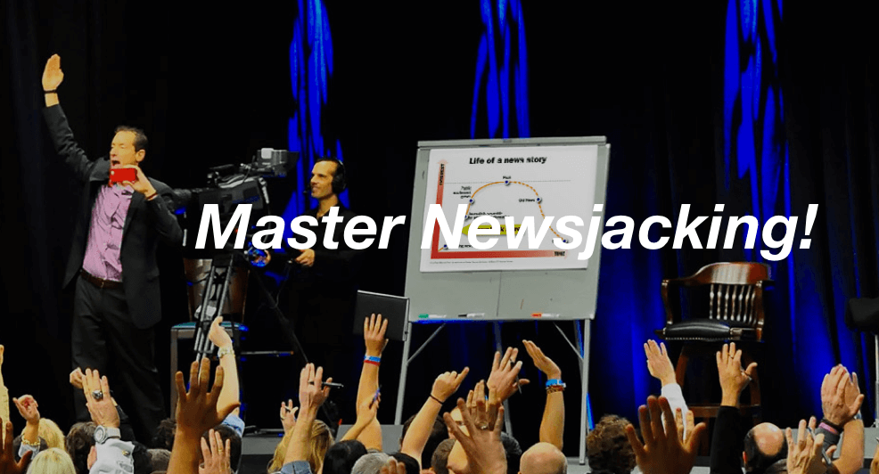 Master-Newsjacking-Course-David-Meerman-Scott