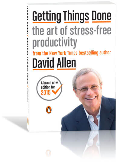 The-Art-of-Stress-Free-Productivity-by-David-Allen