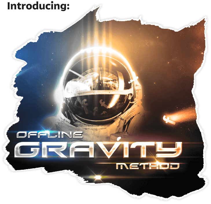 The-Gravity-Method-The-OfflineFacebook-Guide-2016-07-06-12-07-35