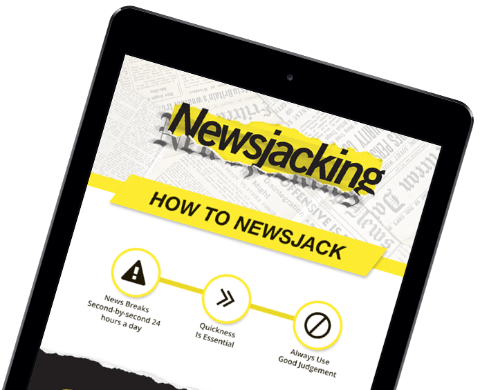 newsjacking-how-to-newsjack-graphic