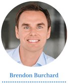 Brendon-Burchard-–-Experts-Academy-2016