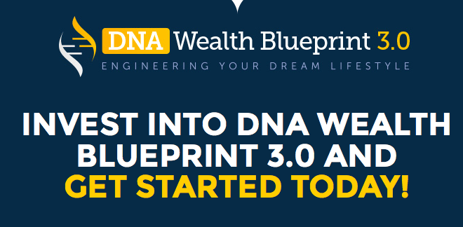 DNA-Wealth-Blueprint-3