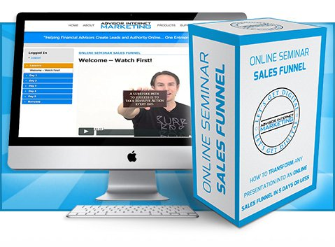 Online-Seminar-Sales-Funnel-Jovan-Will