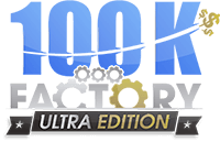 100k-Factory-Ultra-Edition