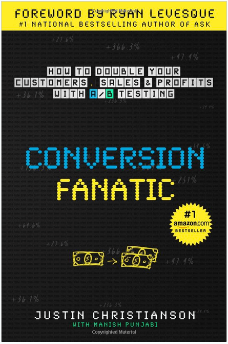Conversion-Fanatic