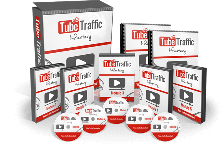 jon-penberthy-tube-traffic-mastery-masterclass-coaching