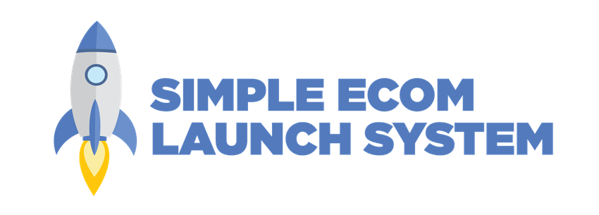 Logo-Ecom-Launch-Transparent-BG