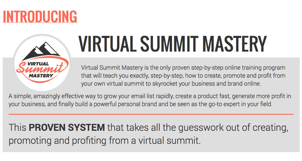 navid-moazzez-virtual-summit-mastery3