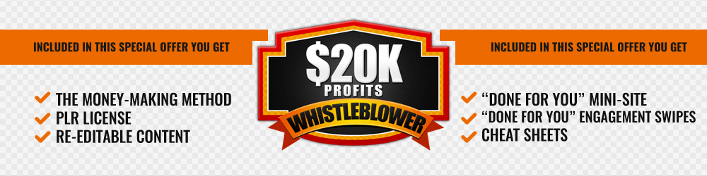 20k_profits_whistleblower_header