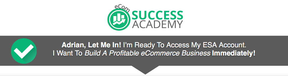 adrian-morrison-ecom-success-academy