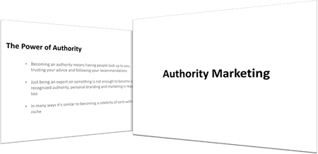 authoritymarketing-1
