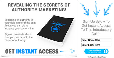 authoritymarketing-2