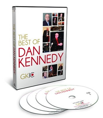 dan-kennedy-the-best-of-dan-kennedy