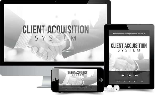 frank-kern-client-acquisition-system