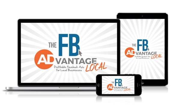 rick-mulready-fb-advantage-local