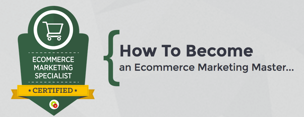ecommerce-marketing-mastery