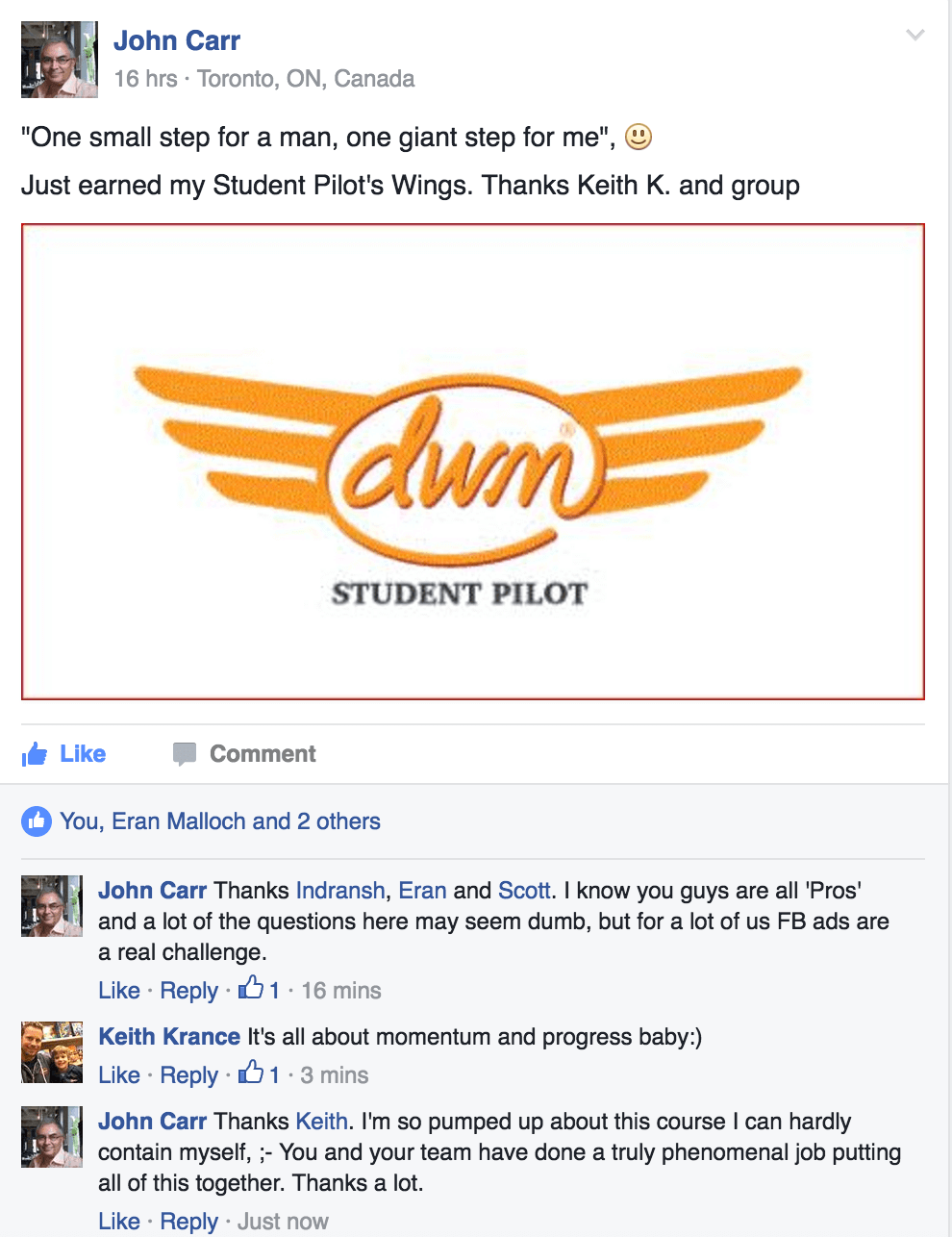 student-pilot-wings-fb-posting