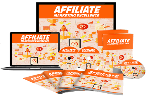 how to get affiliate sales