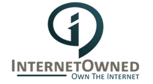 internet-owned-logo-300x166