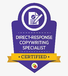 Screenshot-2017-10-13 Get CERTIFIED as Direct Response Copywriter
