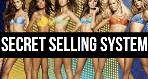 Models-For-Secret-Selling-Seminar-620x330